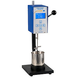 pce-instruments-krebs-stormer-viscometer-pce-rvi-6-1562087_828401